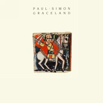 Graceland_cover_-_Paul_Simon-1